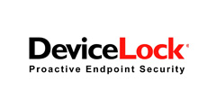 Device_Lock